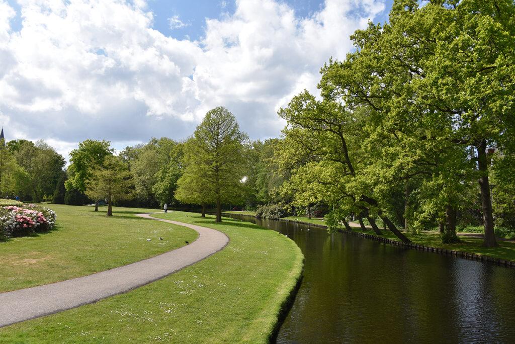 Park Rusthoff