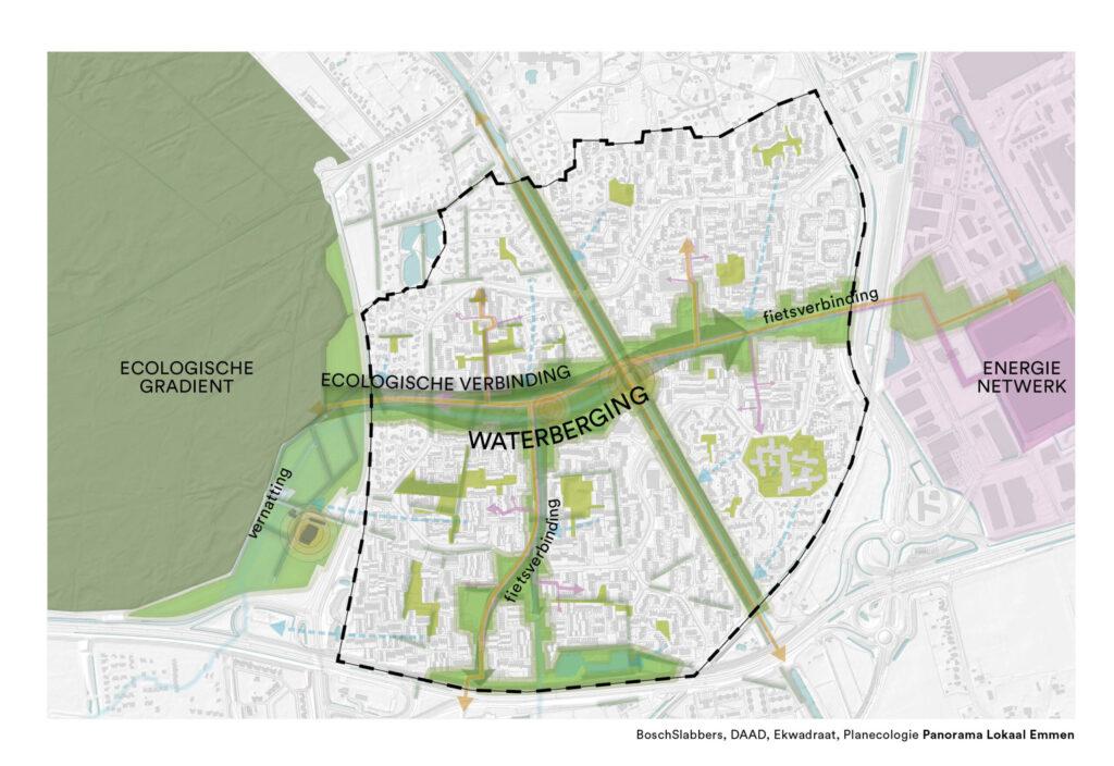 Panorama Lokaal Eindpresentatie Concept_BoschSlabbers_landschapsarchitecten