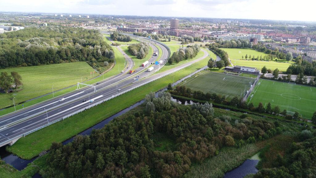 BoschSlabbers_landschapsarchitecten_A7A8
